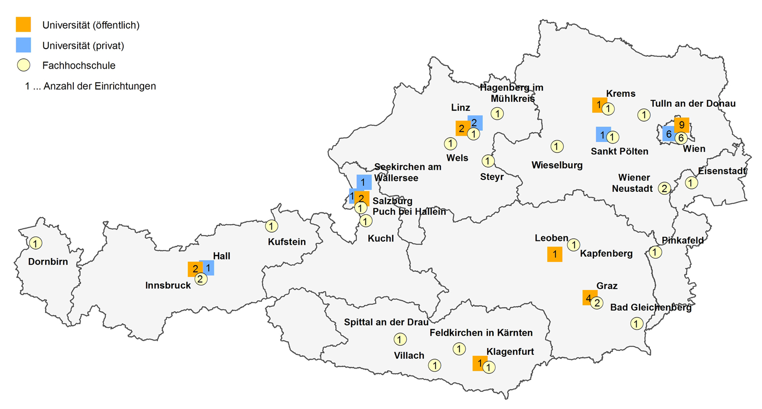 bundesländer mit landeshauptstädten kitzbühel